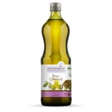 Bio Planete BIO olīveļļa cepšanai un vārīšanai, 1l