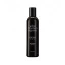 John Masters Organics šampūns sausiem matiem ar naktssveces eļļu, 236ml