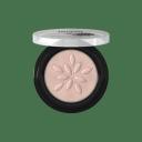 Lavera Trend Sensitiv minerālu plakstiņu ēnas, Matt'n Yogurt 35, 2g
