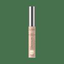 Lavera Trend Sensitiv konsīleris, Honey 03, 5,5ml