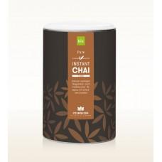Cosmoveda BIO Indijas piena tējas maisījums ar garšvielām Chai Latte Pure, 200g