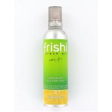 Frishi dabīgs gaisa atsvaidzinātājs ar citronu smaržu, 100ml