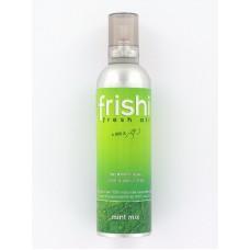 Frishi dabīgs gaisa atsvaidzinātājs ar piparmētru aromātu, 100ml