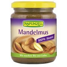 Rapunzel BIO mandeļu sviests, 250g