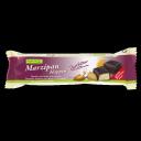 Rapunzel BIO marcipāns tumšās šokolādes glazūrā, 50g