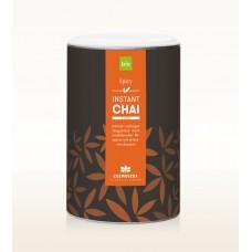 Cosmoveda BIO Indijas piena tējas maisījums Chai Latte Spicy, 200g