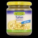 Rapunzel BIO sezama pasta Tahini, 250g