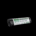 BioBag biomateriālu atkritumu maisi suņu izkārnījumu savākšanai, M, 30gb.