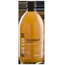 Deto Andrea Milano BIO nefiltrēts kokosriekstu etiķis, 500ml