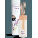 Sodasan Living mājokļa aromatizētājs / difūzers ar lavandas smaržu, 200ml