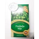Tēju Fabrika fenheļa tēja, 100g