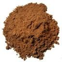 Rudra ardžuna mizu pulveris (Arjuna), 100g