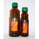 Duo AG burkānu eļļa, 110ml