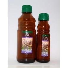 Duo AG 100% čia sēklu eļļa, 110ml