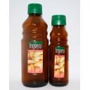 Duo AG ingvera eļļa, 110ml