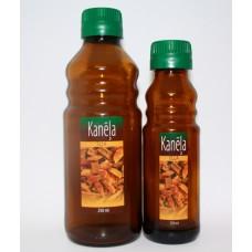 Duo AG kanēļa eļļa, 250ml