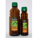 Duo AG koriandra eļļa, 110ml