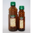 Duo AG 100% ķirbju sēklu eļļa, 110ml