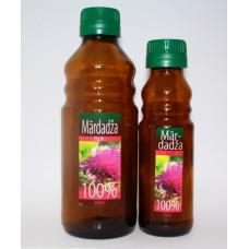 Duo AG 100% mārdadža eļļa, 250ml