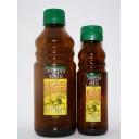 Duo AG 100% sinepju sēklu eļļa, 110ml