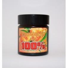 Duo AG 100% smiltsērkšķu eļļa, 30ml
