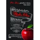 """Grāmata """"Ābolu etiķis. Brīnumainā veselības programma"""", Pols Gregs, Patrīcija Brega"""