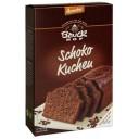 Bauckhof BIO šokolādes kūka, 425g