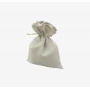 Lina auduma maisiņš, 130x200mm