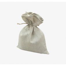 Lina auduma maisiņš, 170x240mm