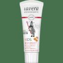 Lavera Kids zobu pasta bērniem ar bio kliņģerīti un kalciju, 75ml