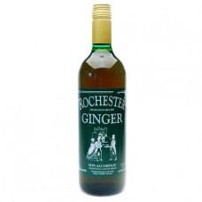 Rochester Ginger bezalkoholisks ingvera dzēriens, 725 ml