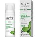 Lavera Pure Beauty  matējošs fluīds ar organisko piparmētru un salicilskābi, 50ml