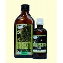 Duo AG 100% valriekstu eļļa, 110ml