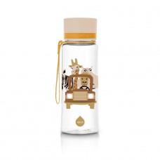 Equa BPA FREE ūdens pudele Safari, 600ml