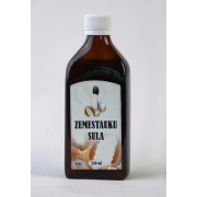 Sipro zemestauku sula, 250ml