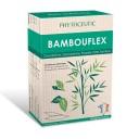 Phytoceutic uztura bagātinātājs BambouFlex, 20 ampulas x 10ml