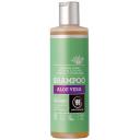 Urtekram Aloe šampūns ar alveju normāliem matiem, 250ml
