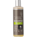 Urtekram Tea Tree šampūns ar tējas koka eļļu, 250ml