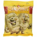 The Ginger People ingvera ledenes, 150g