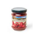 La Bio Idea BIO tomātu pasta, 200g