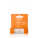 Annemarie Borlind Sun Care lūpu balzams ar SPF20, 4,8g