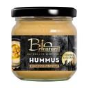 Rinatura BIO bezglutēna humuss, 180g