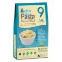Better Than Noodles BIO pasta Tagliatelle no konjak (konjac) auga, 385g