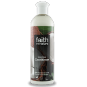 Faith in Nature kokosriekstu kondicionieris, 400ml