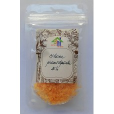 Spice House citronpiramīdpārslu sāls, 30g