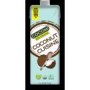 Cocomi BIO kokosriekstu piens 17%, 1l