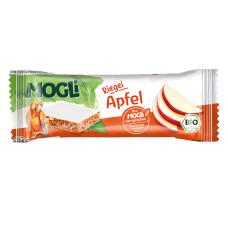 Mogli BIO batoniņš ar āboliem, 25g