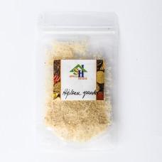 Spice House BIO ķiploku granulas, 20g