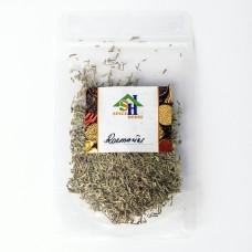 Spice House BIO rozmarīns, 20g