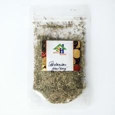 Spice House BIO Provansas garšaugu maisījums, 20g